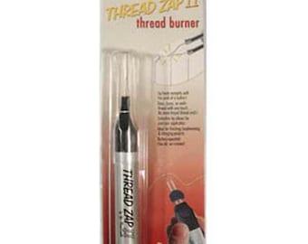 BeadSmith Thread Zap II - Burner Zapper Tool-Cordless