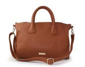 TFA designer leather style tote bag EXCLUSIVE SALE - Handbag-Shopper- Messenger bag-laptop-Satchel -IPad bag