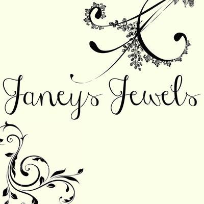 janeysjewels