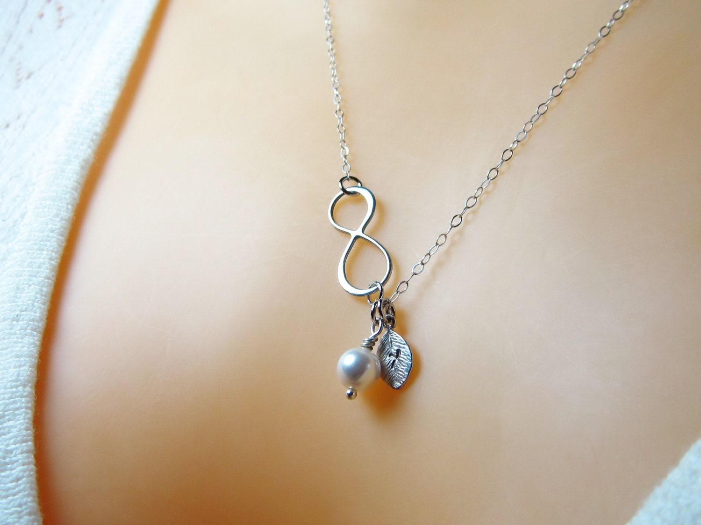 best friend gift birthday gift for best friend necklace cousin