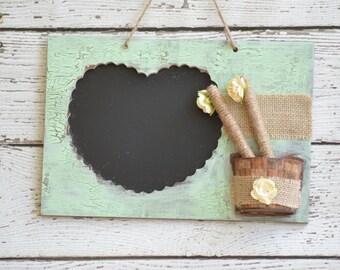 Country Wedding Chalk Boards, Rustoc Wedding Chalk Boards, Chalkboards, Buffet Chalkboard, Buffet label