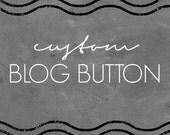 Custom Blog Button & Grab Code