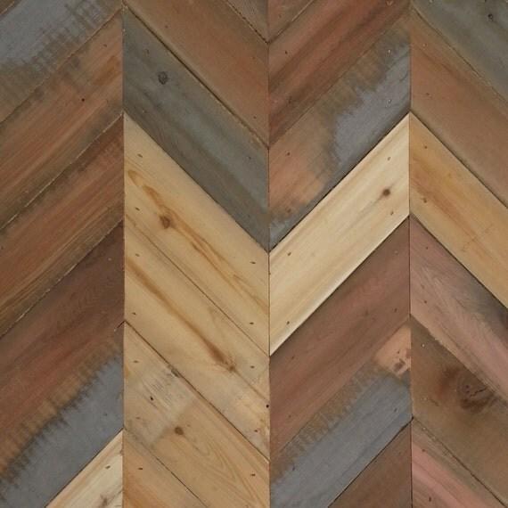 Art Custom Timber