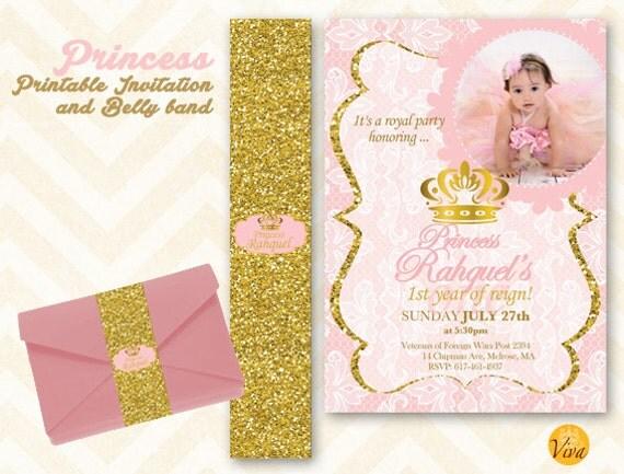 Baptism Invitations Walgreens Best Printable Invitation Design