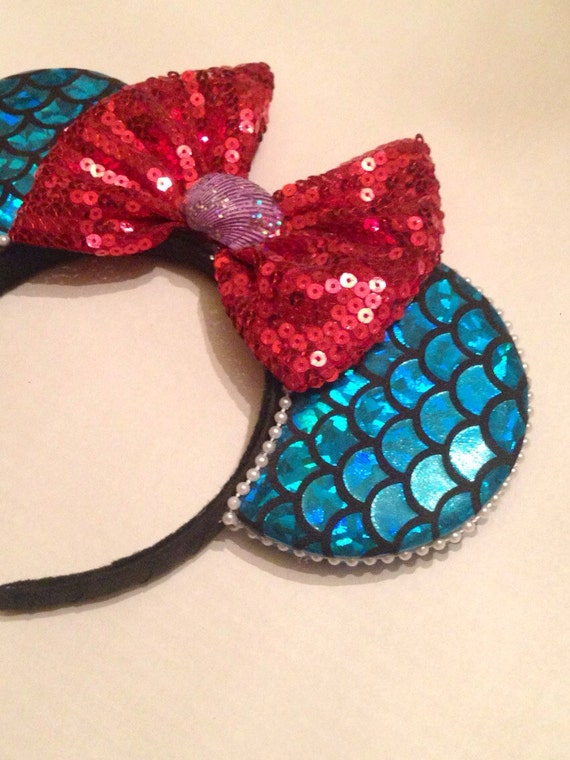 GIVEAWAY! Win a pair of #Disney Mouse Ears from Saving Up for Disney blog