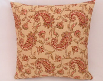 Ralph Lauren Throw Pillows Home Goods : 404 Not Found