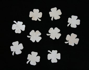 Lucky Clover (10 pieces)