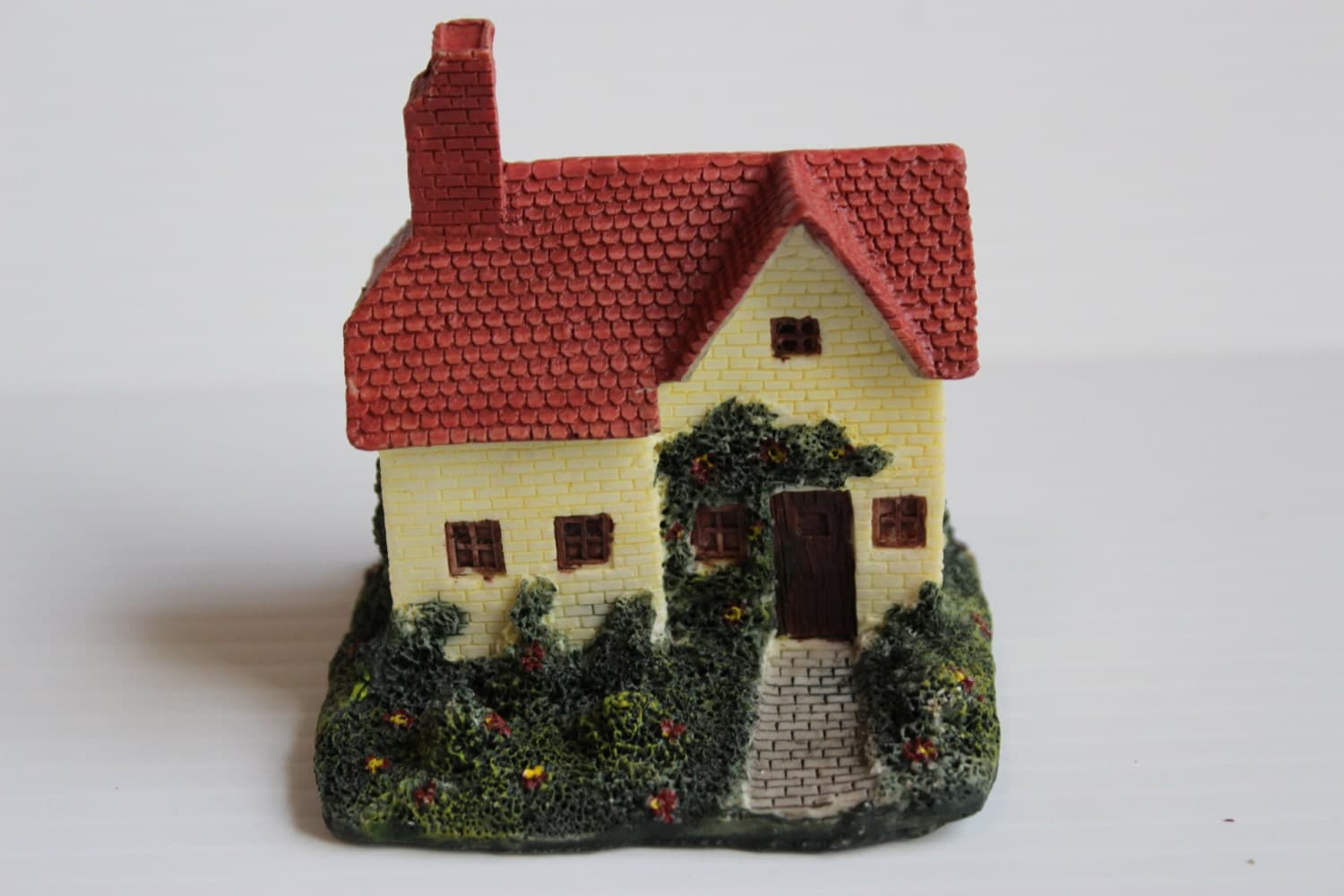 Cornwall cottage collection vintage home decor vintage gift - Vintage home decorating collection ...