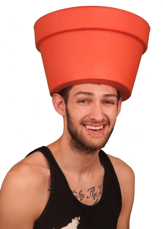 Pothead Halloween Costume