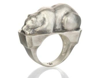 Bear Ring