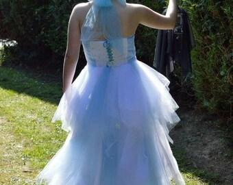 """Dress """"Raf"""""""