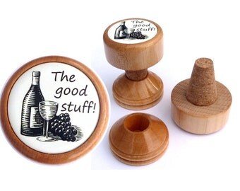 Popular items for gift for host on etsy for Ideas for hostess gifts for dinner party