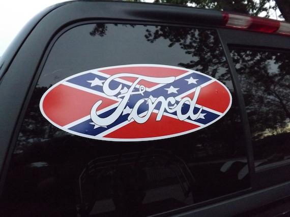 ford rebel flag wallpaper - photo #11