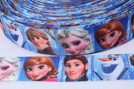 Basket Weaving Supplies Charleston Sc : Sale yards frozen ribbon inch grosgrain