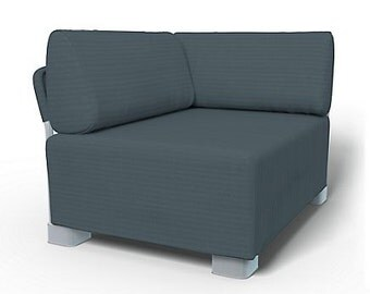 Slip cover to fit the ikea Mysinge corner sofa