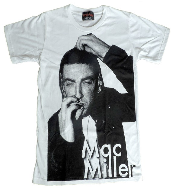 astronaut mac miller hoodie - photo #22