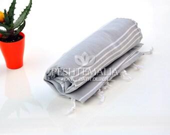 Express Shipping Turkish Sea Beach Towel Unpaper By