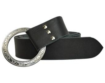Lord's Ring Belt - #DK2010