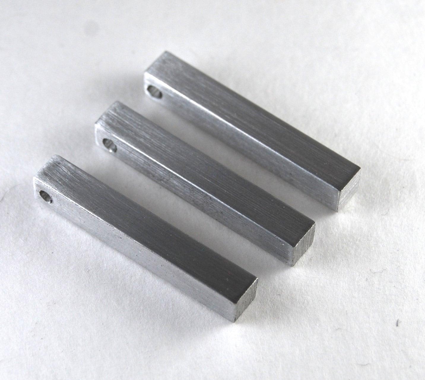 Aluminum Metal Suppliers : Wholesale stamping blanks aluminum bar you choose