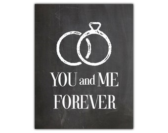 popular items for love quotes on etsy