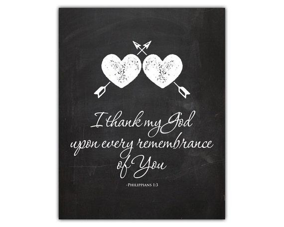 bible verse art scripture love print wedding love quote