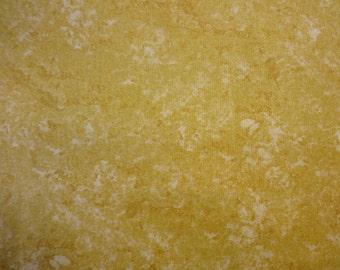 Mystar International Gold Marble Fabric 402