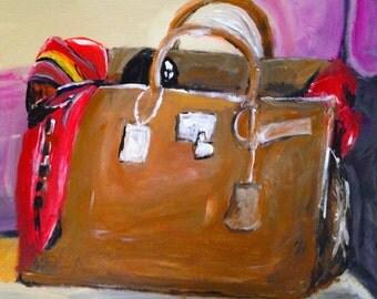 Popular items for hermes birkin bag on Etsy