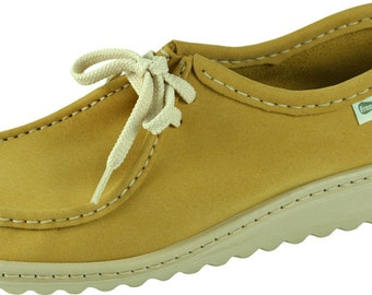 Laurel shoe