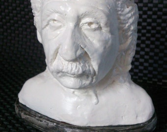 Einstein Electric-Tea-Light Lantern