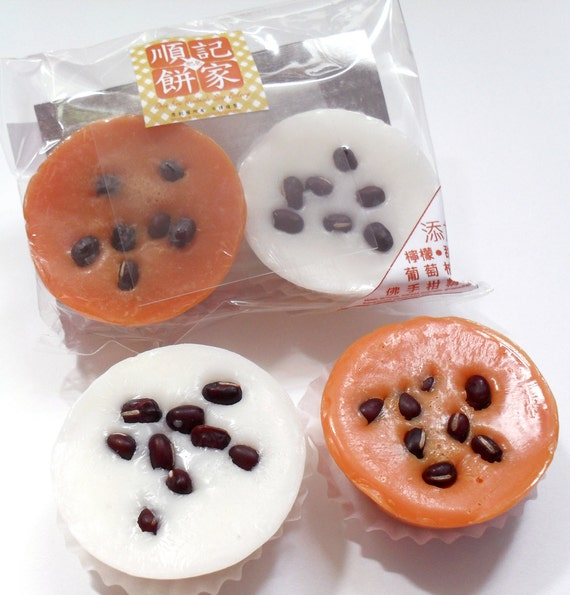 il 570xN.624645257 6apt Great Gift Idea: Snacking Soaps from HK Artist Ation Yeung