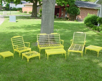 Popular Items For Patio On Etsy