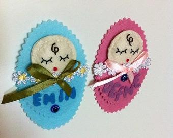 magnets for newborns