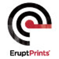 EruptPrints
