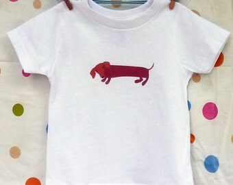 Baby t shirt cute animals and designs 100 percent cotton