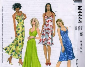 Designer Petite Dress Patterns For Women Womens Sewing Pattern