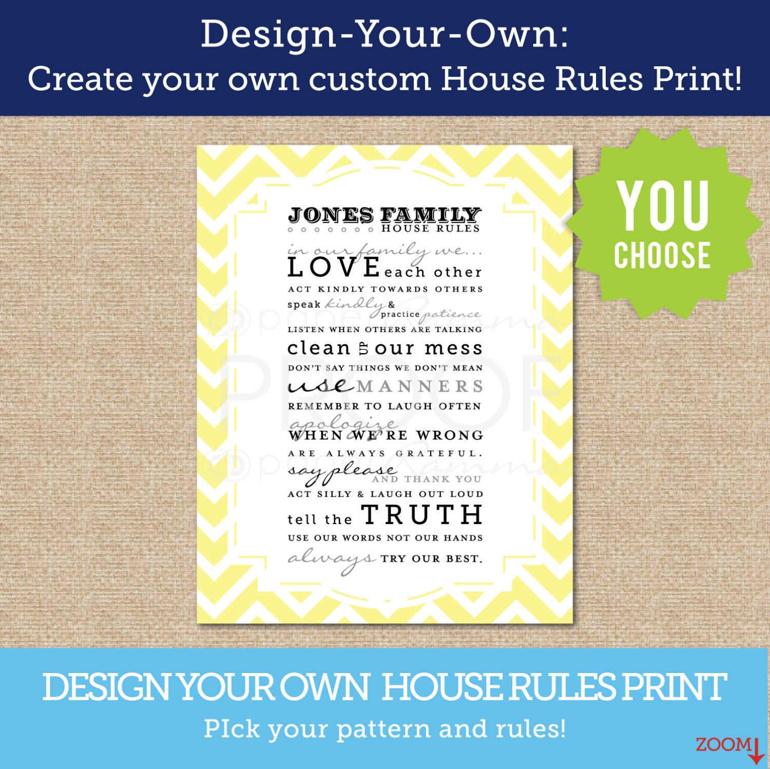 28 house rules design your home extra large lake for Design your own beach house