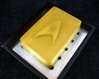Command Soap Bar