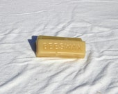One Ounce Pure Beeswax