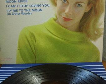 Wonderland Records Etsy