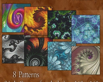 Cross Stitch Pattern - Lady Butterfly from CrossStitchPatternss on ...