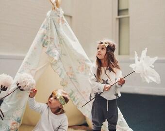 SALE Grey Label Sequins Headband | Infant, Toddler, Child, Adult Headband