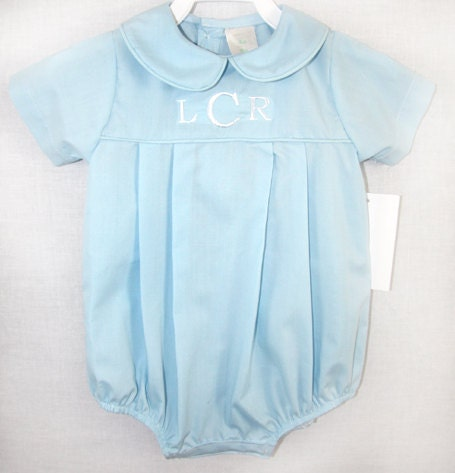 Baby Boy Clothes Boy Bubble Baby Clothes Baby Boy By Zulikids
