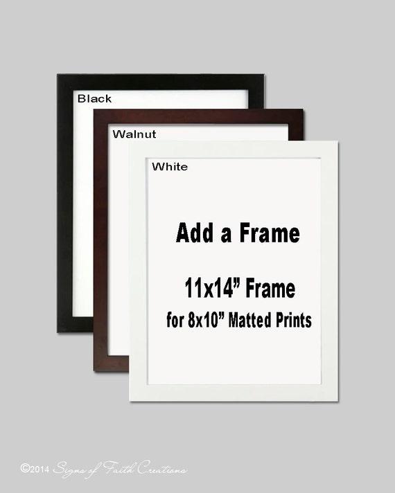 Order resume online 8x10 prints