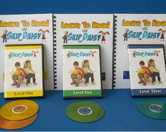 Phonics Based Reading Program That Takes Only 4 Months
