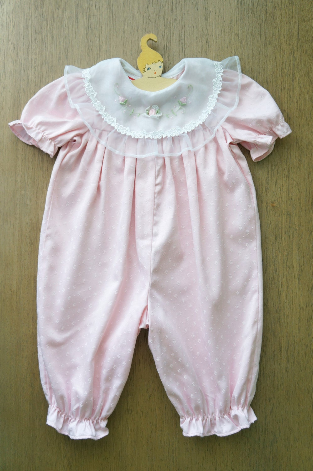 fantastic vintage baby girl outfit clothes
