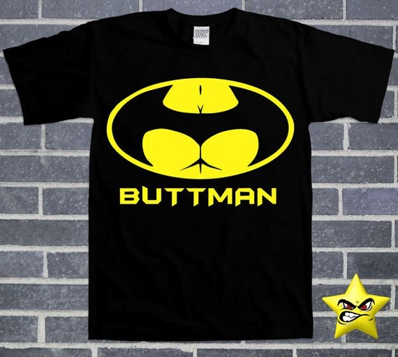 Buttman Nude Photos 56