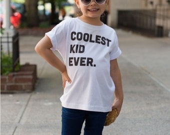 Cool Kids Clothes Girls Kids clothing  boys  girlsLittle White Kids With Swag