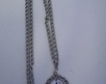 JRR Tolkein Necklace