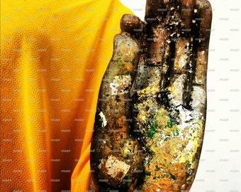 buddha.hand.