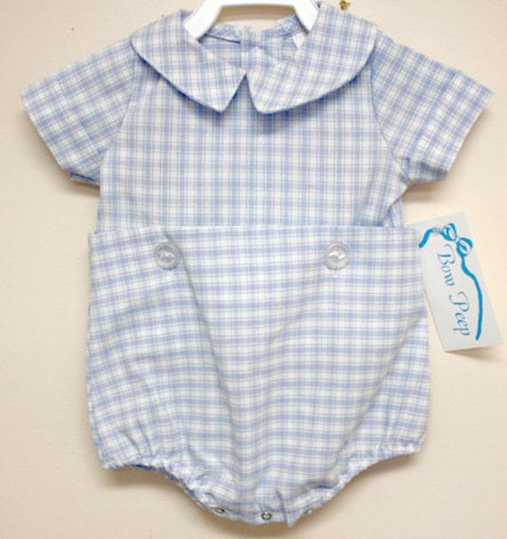 Find great deals on eBay for baby boy bubble romper. Shop with confidence.